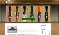 S.W. Earley Duck Calls